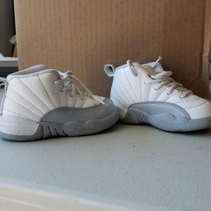 Toddler Nike Jordan